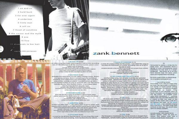 zankbennett_self_titled